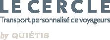 logo_le_cercle