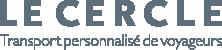 logo_le_cercle_sans_quietis